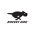 Rocket Dog coupons and coupon codes