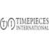 Timepieces International coupons and coupon codes