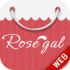 RoseGal coupons and coupon codes