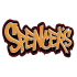 Spencer's coupons and coupon codes