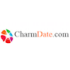 CharmDate coupons and coupon codes