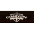 Carnivore Club coupons and coupon codes