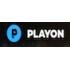 PlayOn coupons and coupon codes