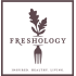 Freshology coupons and coupon codes