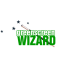 Green Screen Wizard coupons and coupon codes