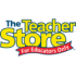 Scholastic Teacher Express coupons and coupon codes