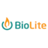 BioLite Stove coupons and coupon codes