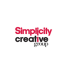Simplicity Creative Group coupons and coupon codes