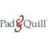 Pad & Quill coupons and coupon codes