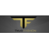 thugfashion.com coupons and coupon codes