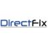 DirectFix coupons and coupon codes