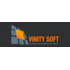 Vinity Soft coupons and coupon codes