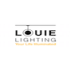 Louie Lighting coupons and coupon codes