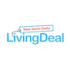 LivingDeal coupons and coupon codes