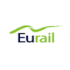 Eurail coupons and coupon codes