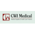 CWI Medical coupons and coupon codes