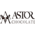 Astor Chocolate coupons and coupon codes