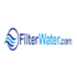 FilterWater coupons and coupon codes