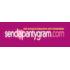 SendAPantyGram coupons and coupon codes