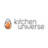 Kitchen Universe coupons and coupon codes