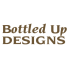 Bottled Up Designs coupons and coupon codes
