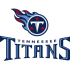 Tennessee Titans coupons and coupon codes