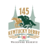 Kentucky Derby coupons and coupon codes