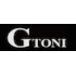 GTONI coupons and coupon codes