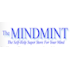 The MINDMINT coupons and coupon codes
