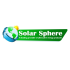 Solar Sphere coupons and coupon codes