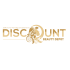 Discount Beauty Depot coupons and coupon codes