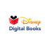 Disney Digital Books coupons and coupon codes