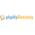 phpMyDirectory coupons and coupon codes