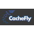 CacheFly coupons and coupon codes