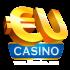 EU Casino coupons and coupon codes