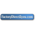 FactoryDirect2You.com coupons and coupon codes
