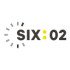 Six 02 coupons and coupon codes