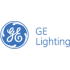 GE Lighting coupons and coupon codes