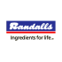 Randalls coupons and coupon codes