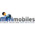 Merimobiles coupons and coupon codes