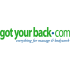 GotYourBack.com coupons and coupon codes