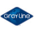Gray Line DC coupons and coupon codes