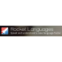 Rocket Languages coupons and coupon codes
