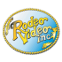 Rodeo Video coupons and coupon codes