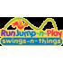 Run Jump-n-Play coupons and coupon codes