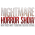 Haunted House NYC coupons and coupon codes