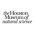 Houston Museum Of Natural Science coupons and coupon codes