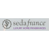 Seda France coupons and coupon codes