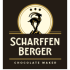 SCHARFFEN BERGER coupons and coupon codes