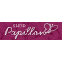 Papillon coupons and coupon codes